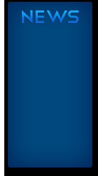 rightbox