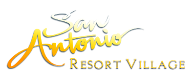 San Antonio Resort Village